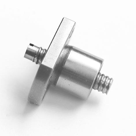 0401-20標準滾珠絲桿副